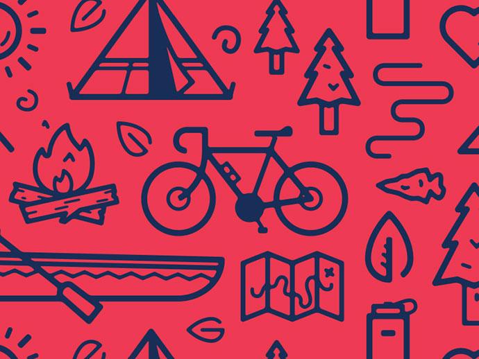 icon-patterns-2