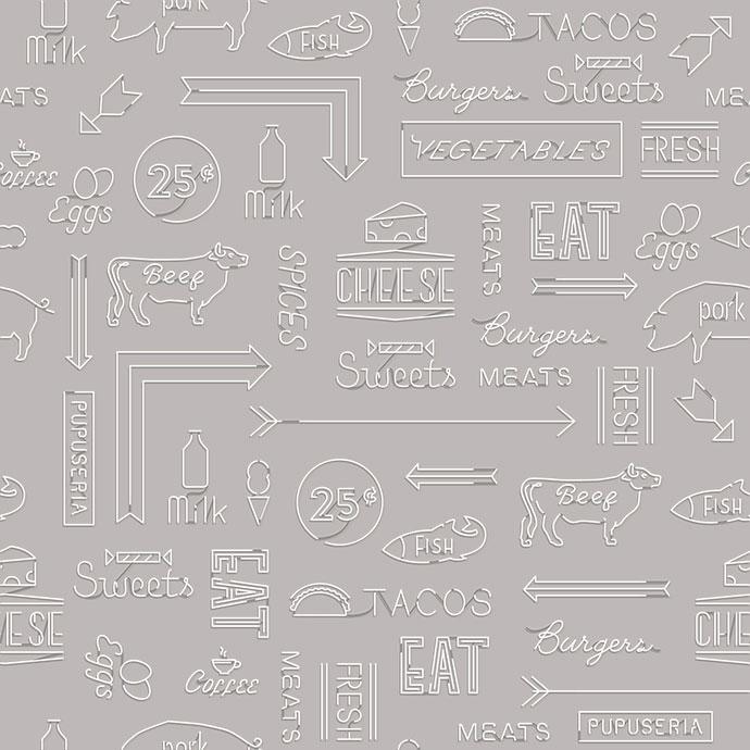 icon-patterns-3