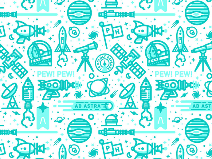 icon-patterns-5
