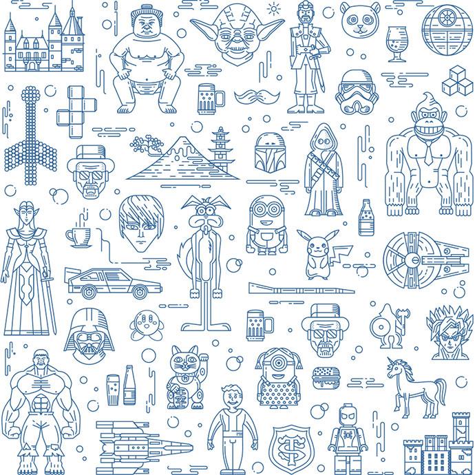 icon-patterns-7