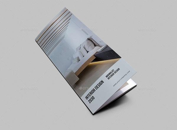 kitchen-Interior-Design-Brochure-Template