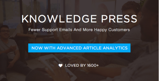 Best WordPress Knowledge Base Themes