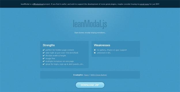 lean-modal1
