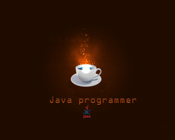 programming_java_coffee_cups