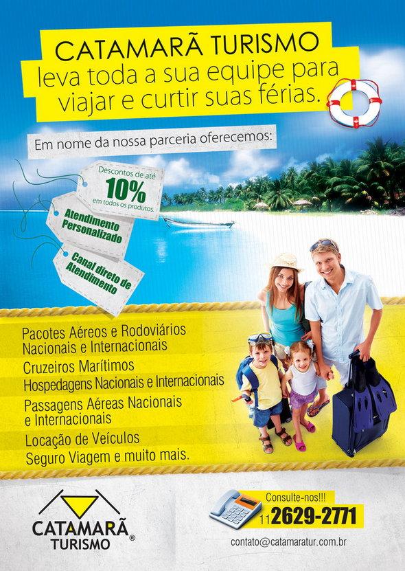 tourism-flyer