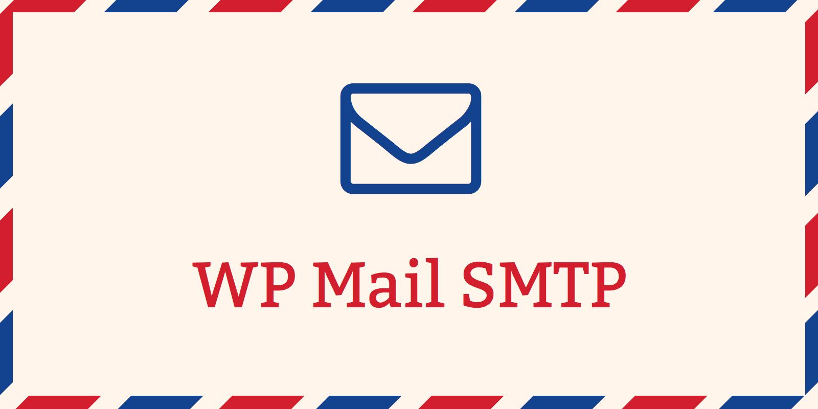 15+ Best Free WordPress SMTP Plugins 2016
