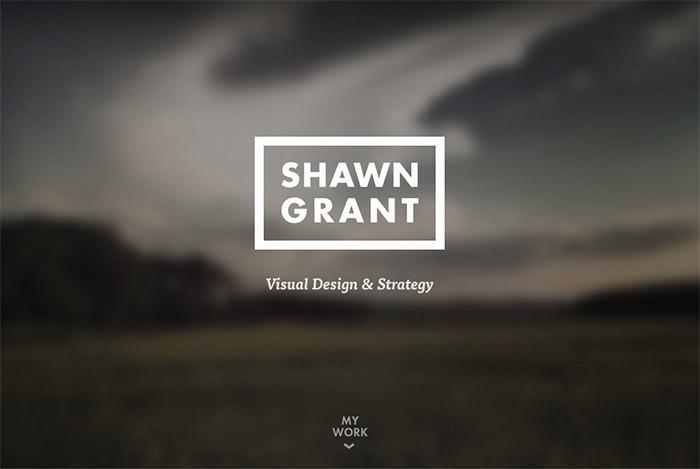 10-shawn-grant