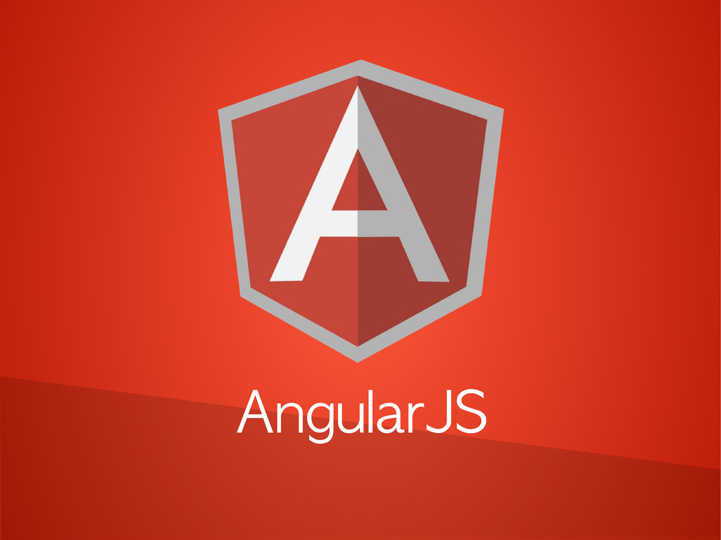 Best Directives For Extending Angularjs Apps