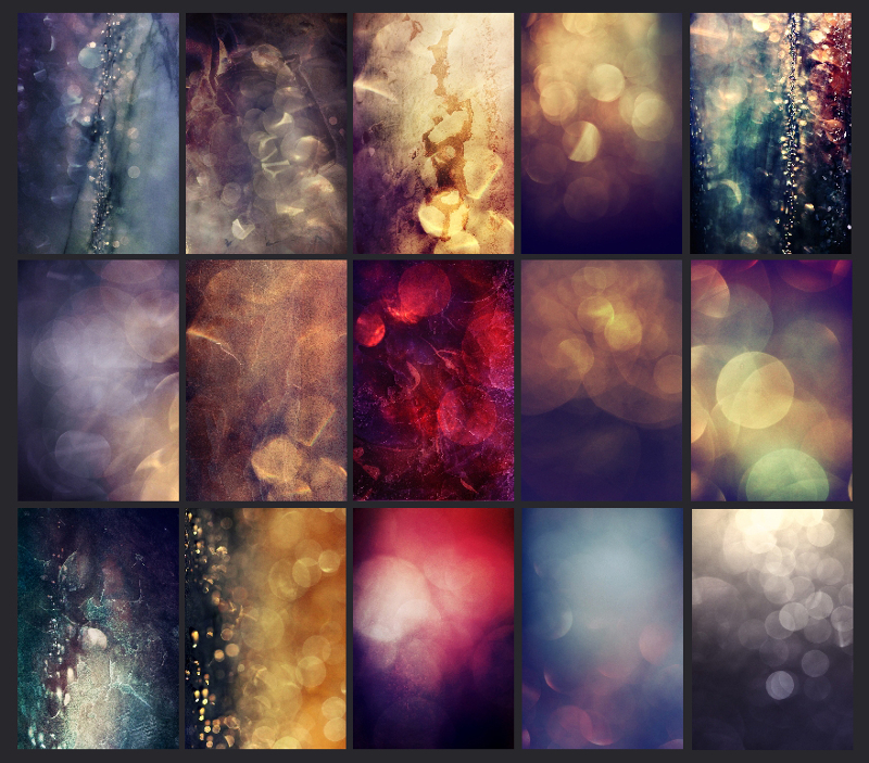 15-Textures-Pack