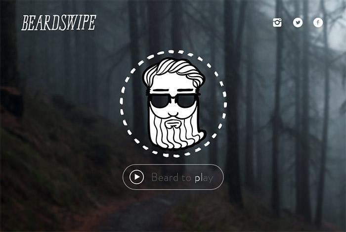 2-beardswipe