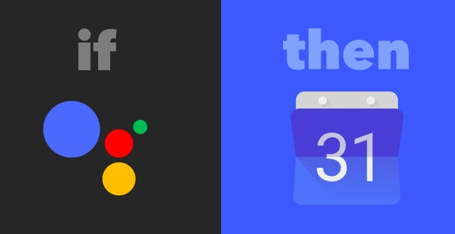2-book-an-hour-long-event-on-Google-Calendar
