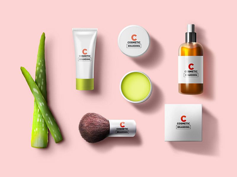 22Natural-Cosmetic-Branding-Mockup