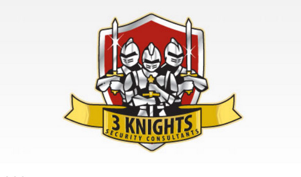 3-Knights-Security-Consultants