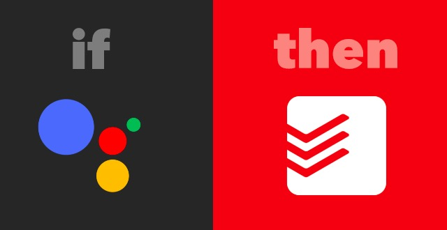 3-add-a-tast-to-todoist-by-voice