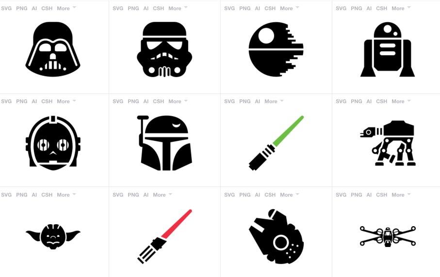 33-icon-finder
