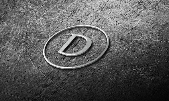 3d-steel-logo