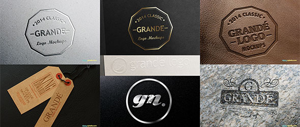 7-logo-mockup
