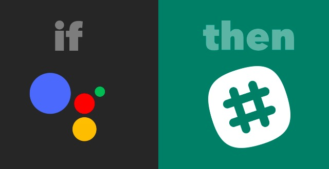 7-send-a-message-on-slack-with-voice