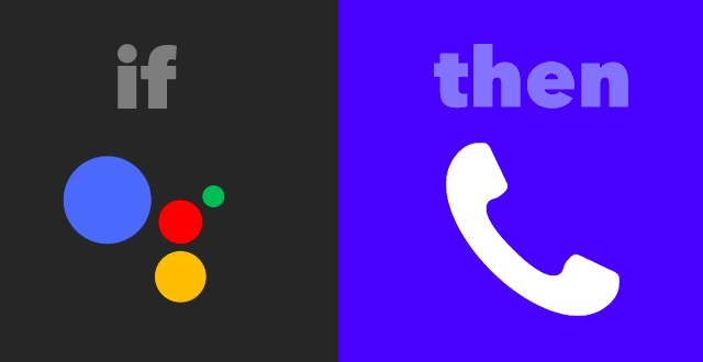 9-tell-google-assistant-to-call-your-phone