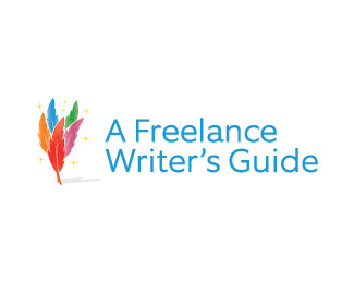 A-freelance-writers-guide