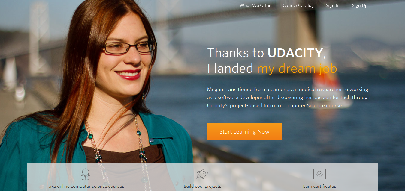 Advance-Your-Career-Through-Project-Based-Online-Classes-Udacity