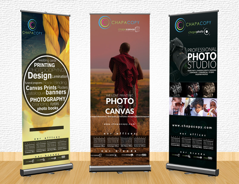 Advertising-Roll-Up-Banner