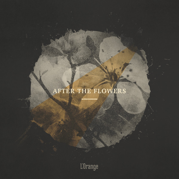 After-The-Flowers