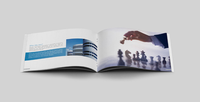 Art-Direction-Brochure-Design