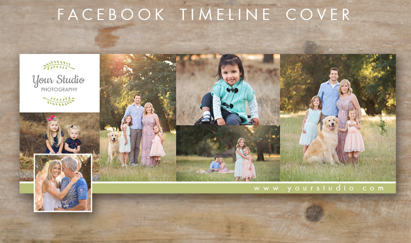 Awesome-Facebook-Timeline-Cover