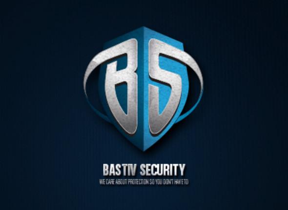 Bastiv-Security