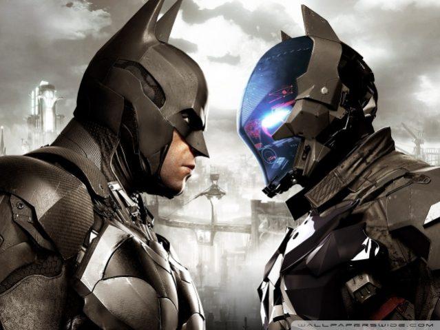 Batman-arkham-Knight-e1477856197485