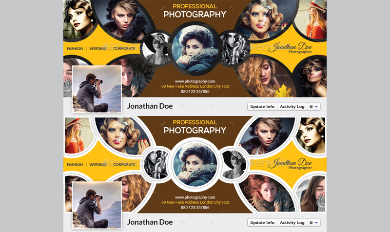 Beauty-Photography-Facebook-Timeline-Cover