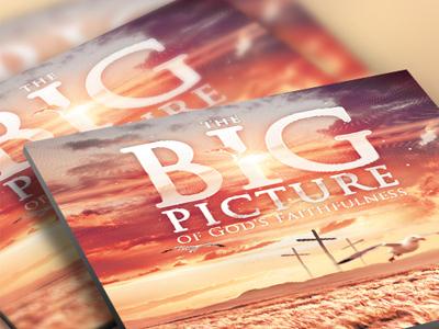 Big-Picture-Church