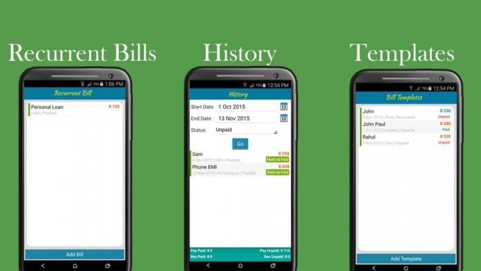 Bills-Organizer-app-696x392