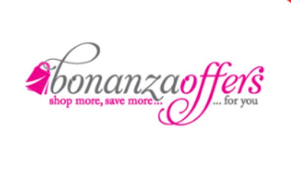 Bonanza-Offers