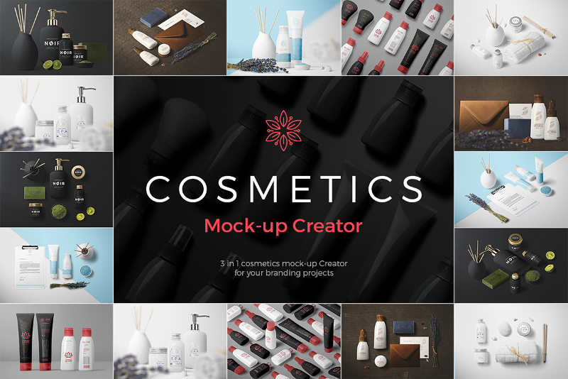 Branding-Cosmetics-Mock-Up-Creator
