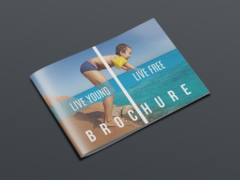 Brilliant-Landscape-Brochure-