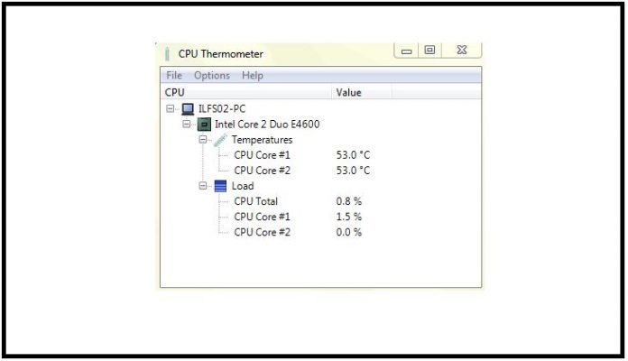CPU-Thermometer-696x400