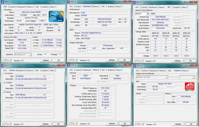 CPU-Z-696x447