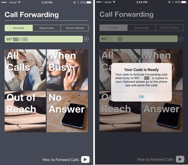 Call-Forwarding-App-iPhone-compressed