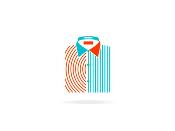 CamItaly-logo-design-symbol