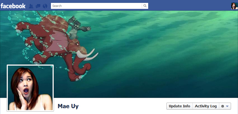 Cartoon-Design-Facebook-Timeline-Cover