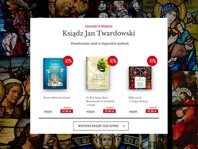 Catholic internet bookstore
