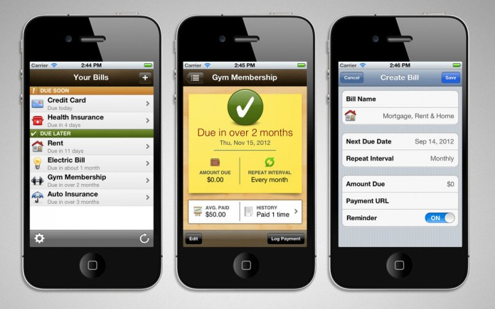 Chronicle-app-696x435