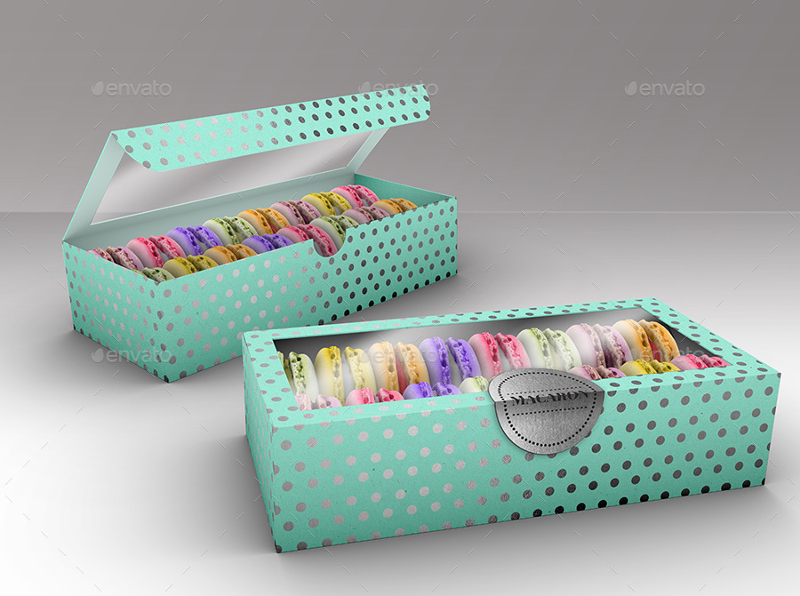 Cookies-Take-Out-Packaging-Mock-Up