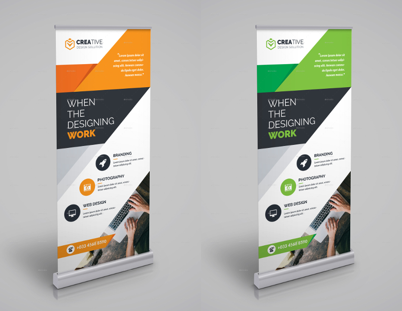 Corporate-Rollup-Banner
