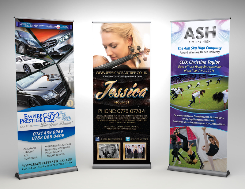 Custom-Design-Pull-Up-Banner