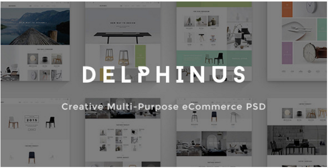 Best Drupal Ecommerce Themes