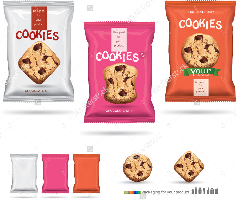 Design-Packaging-for-Chocolate-Cookies