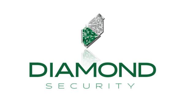 Diamond-Security